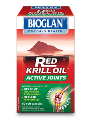 Red-Krill-Oil-Active-Joints-800x800