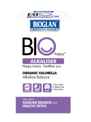 Bio-Happy-Alkaliser-800x800