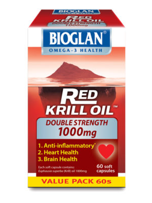 Red-Krill-Oil-Double-Strenght-1000mg-60s