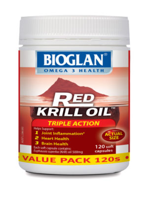 Red-Krill-Oil-Triple-Action-120s