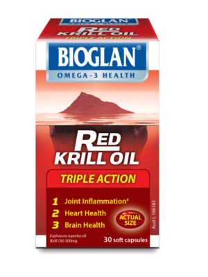 Red-Krill-Oil-Triple-Action-30s