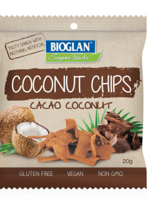 Superfoods-Coconut-Chips-Cacao