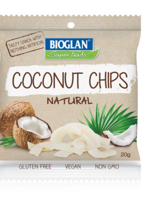 Superfoods-Coconut-Chips-Natural-800x800