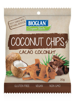 coconut-chips---cacao-500x450