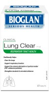 Lung-Clear-60s-800x800