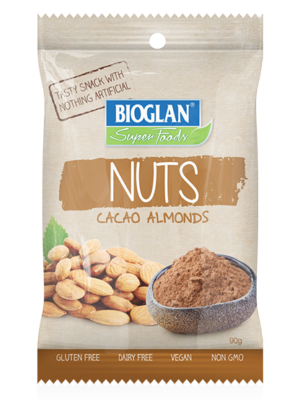 cacao_almonds