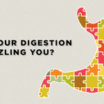 Is your digestion puzzling you?