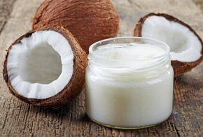 coconut_oil_health