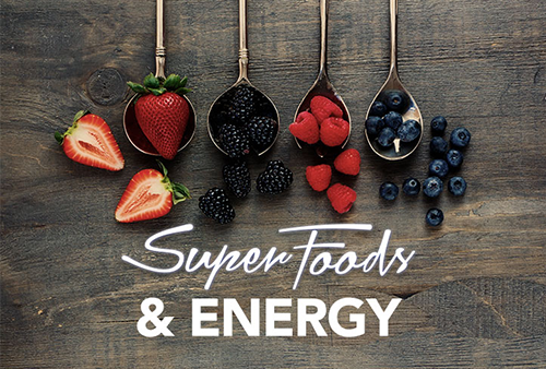 superfoods_energy