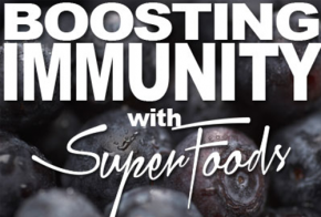 superfoods_immunity