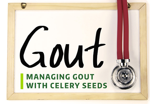 gout_celery_seeds