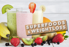 superfoods_weight_loss