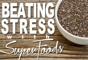 beating_stress_superfoods