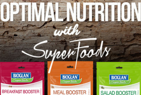 optimal_nutrition_superfoods