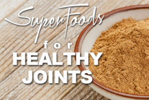 healthy_joints