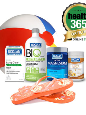 Bioglan-Summer-Survival---Party,-Play-&-Passion-Pack1