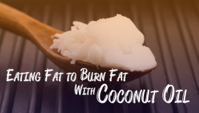 Coconut oil (2)