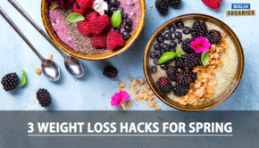 weightloss_hacks_organics