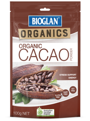 bioglan_cacao_powder - Copy