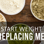 meal_replacement