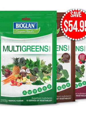 Multigreens-Multi-Pack-800x800