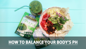 how_to_balance_your_bodys_ph