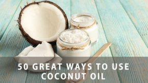 50_ways_coconut_oil