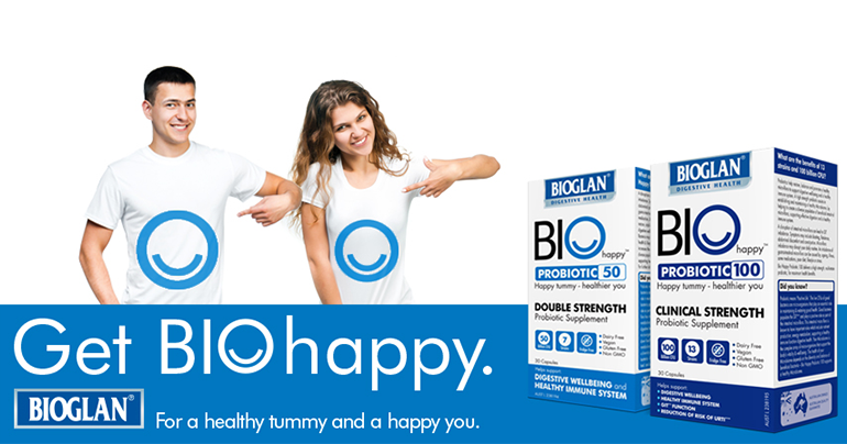 Bioglan_Bio_Happy_Probiotics