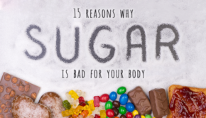 15_reasons_why_sugar_is_bad_for_your_body