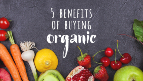 5_benefits_of_buying_organic