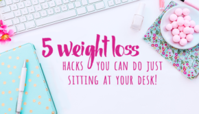 weightloss_hacks