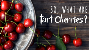 so_what_are_tart_cherries
