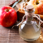 5 Incredible Benefits of Apple Cider Vinegar (ACV)