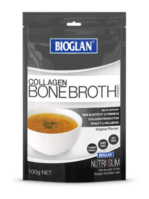 Collagen Bone Broth