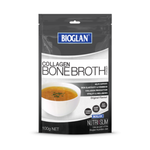 Bioglan Collagen Bone Broth